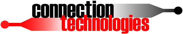 Connection Technologies